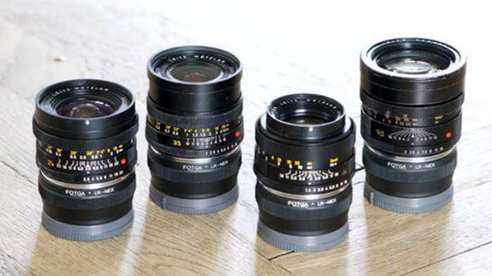 Leica-R-prime-set-Filmplus-udlejning