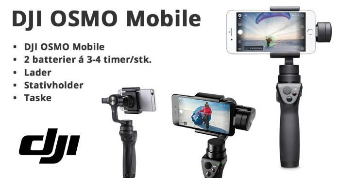 DJI-Osmo-Mobile-Filmplus-udlejning-leje