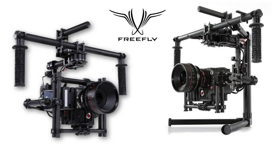 Filmplus-Freefly-Movi-M10-gimbal-leje-udlejning