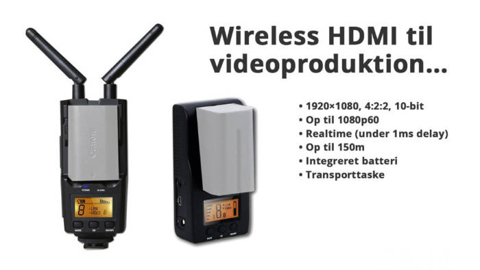 Wireless-hdmi-Filmplus-udlejling