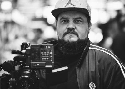 Nicolai-Brix-headshot-portraet-filmplus-bw