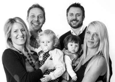 Familiefoto_004-Edit