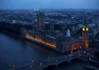 London-Big-Ben-Filmplus