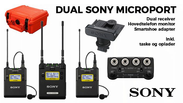 Sony-microport-lav-mic-Filmplus-udlejning-2018