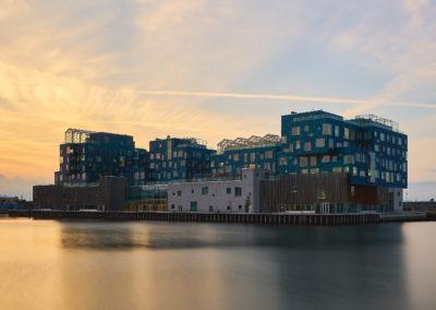 CIS-Copenhagen-International-School-Nordhavn-Campus-by-Filmplus