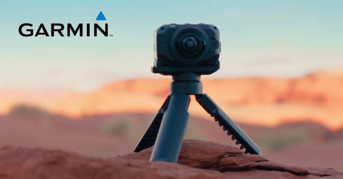 Filmplus-garmin-virb-360-leje-udlejning