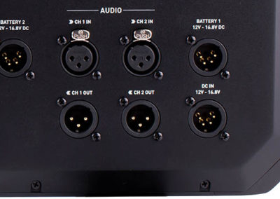 Sumo-ATOMSUMO19-audio-input-connectors