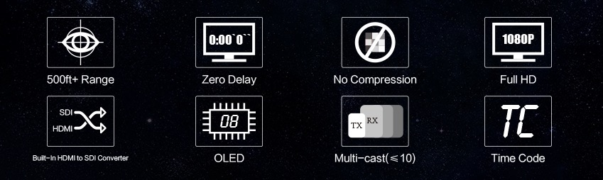 29781a700dd Filmplus-wireless-sdi-hdmi-udlejning-leje-2018-1 - filmplus