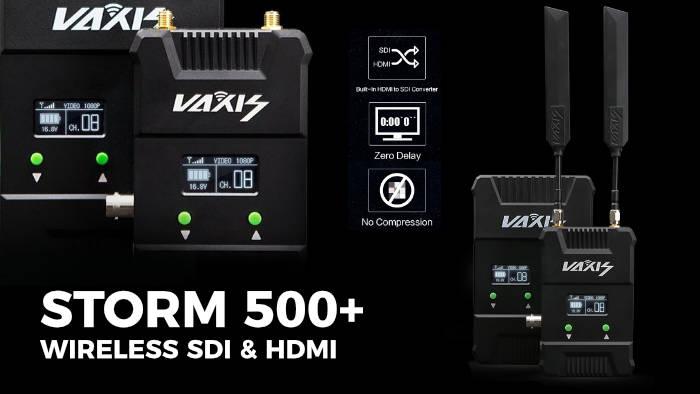 Filmplus-wireless-sdi-hdmi-udlejning-leje-2018-6