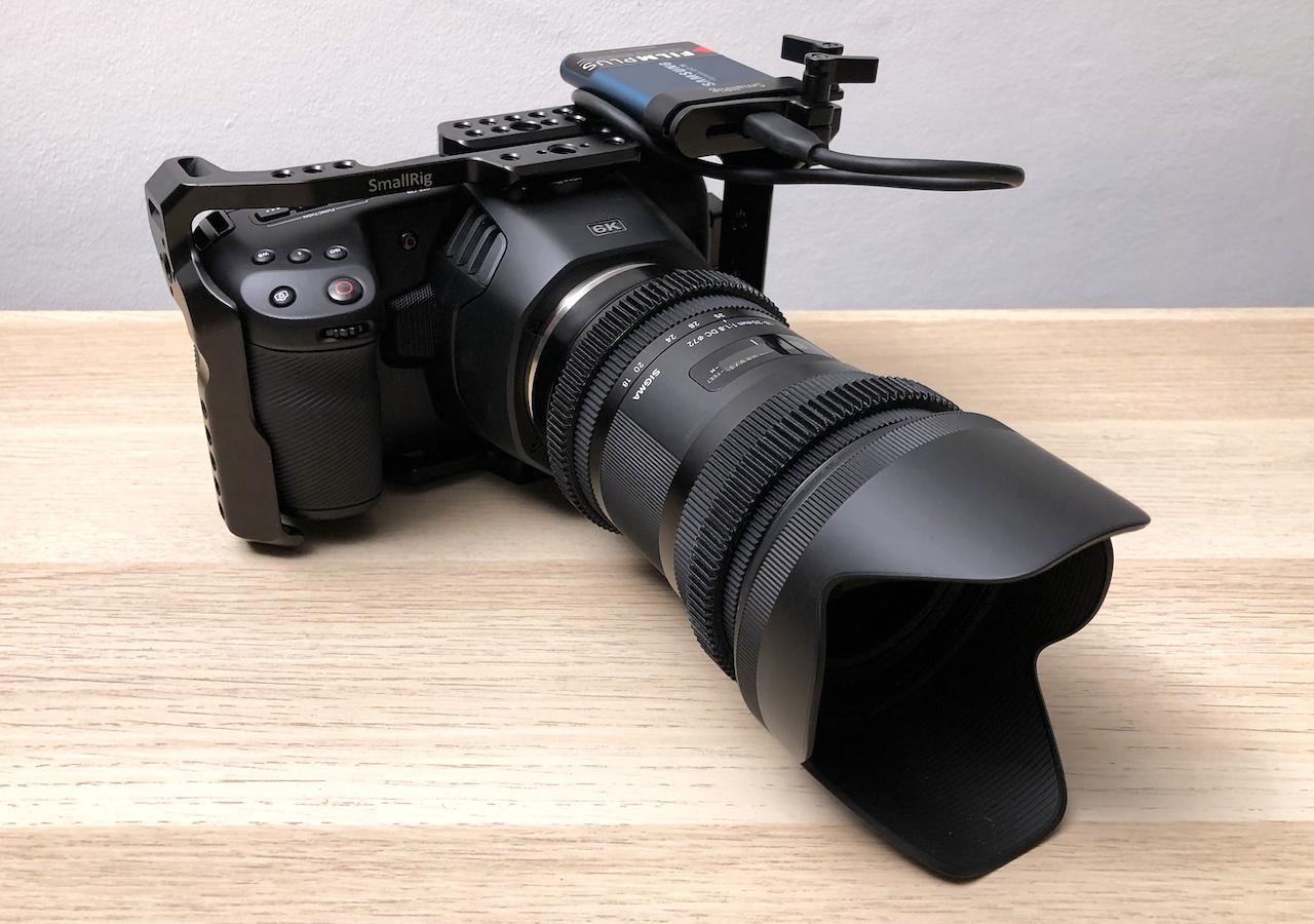 Filmplus-Blackmagic-pocket-6K-leje