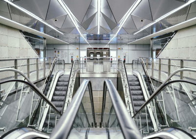 Filmplus-metro-koebenhavn