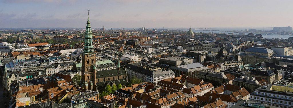 Filmplus-Copenhagen-sky