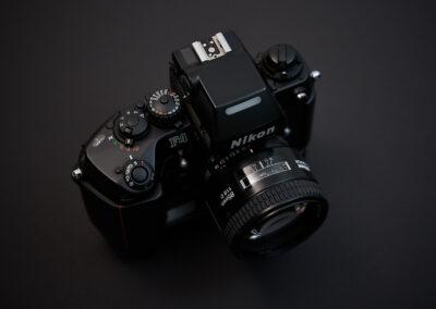 Filmplus-Nikon-F4s_1