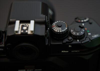 Filmplus-Nikon-F4s_2