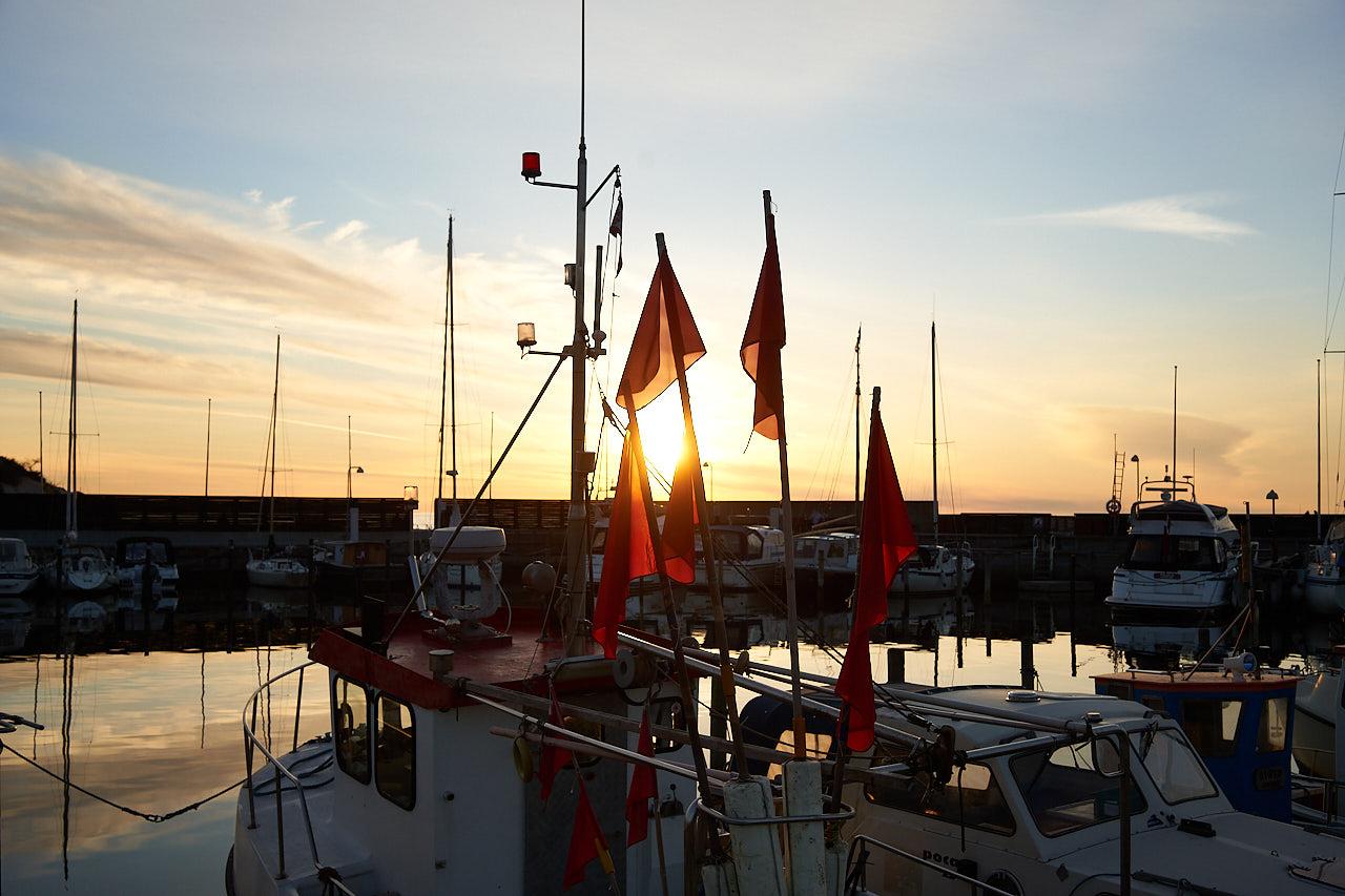 Hornbaek-Havn-Filmplus-Sony-a7riv-samyamg-35-f28-3