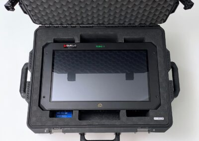 Filmplus-Atomos-Sumo-Case-Linde-Larsen_13