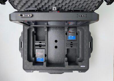 Filmplus-Atomos-Sumo-Case-Linde-Larsen_16
