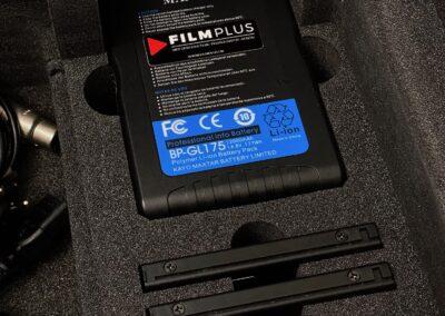 Filmplus-Atomos-Sumo-Case-Linde-Larsen_17