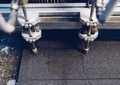 Filmplus-Atomos-Sumo-Case-Linde-Larsen_2
