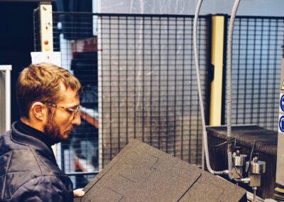 Filmplus-Atomos-Sumo-Case-Linde-Larsen_5