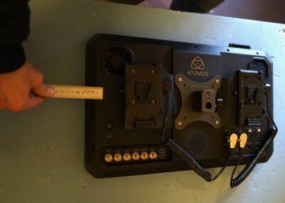 Filmplus-Atomos-Sumo-Case-Linde-Larsen_6