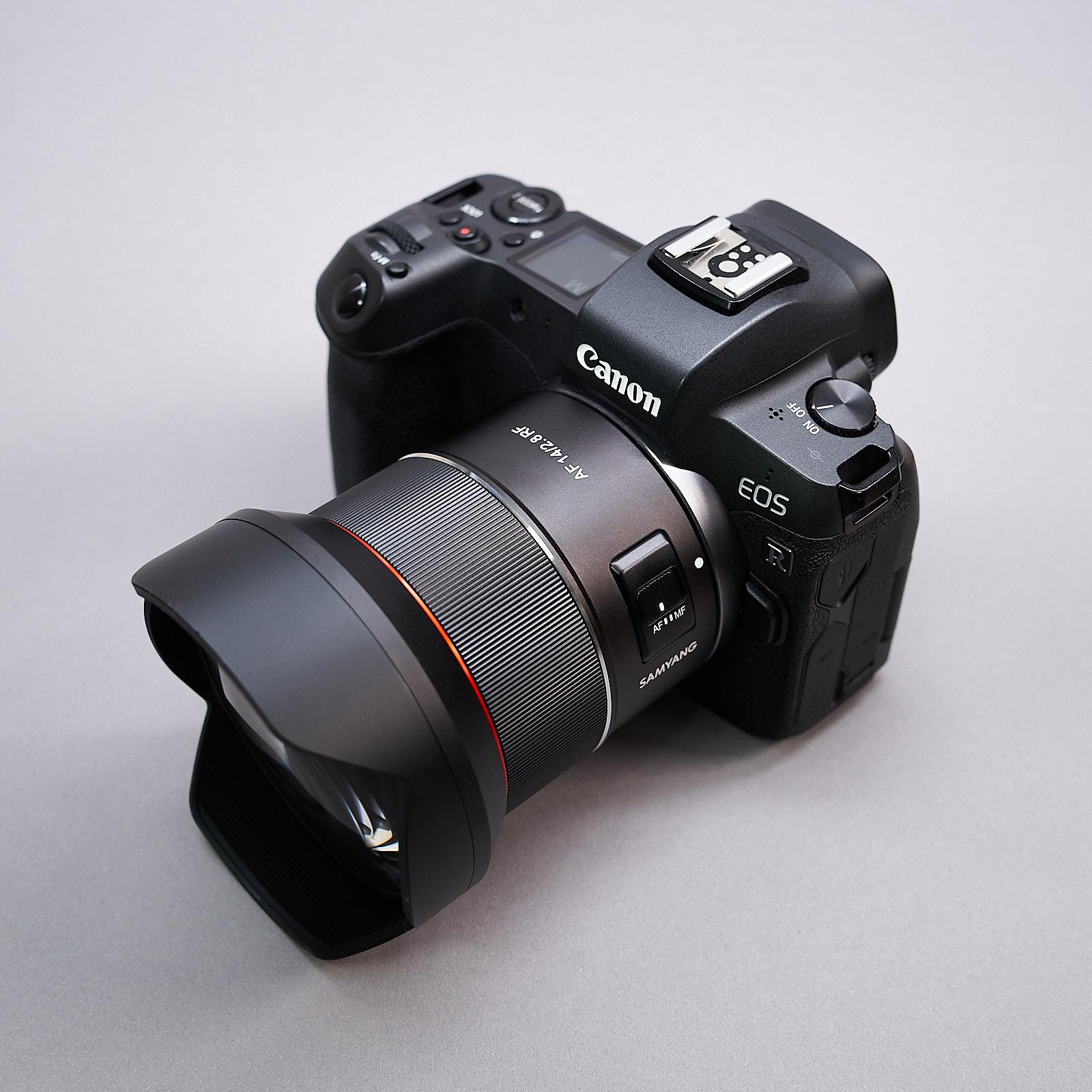 Filmplus-Samyang-rf-85-f1-4-canon-eos-r-2