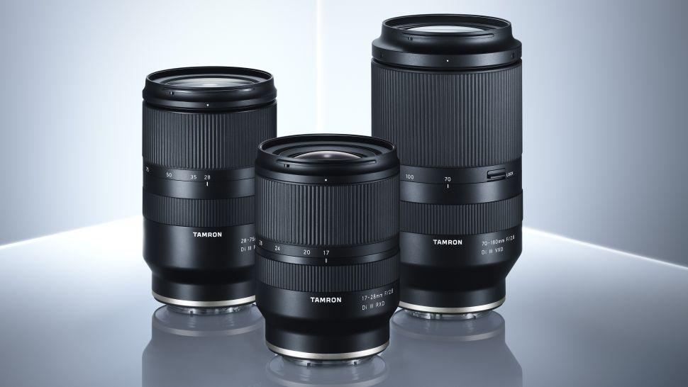 Filmplus-Tamron-trinity-f2-8-e-mount-lenses