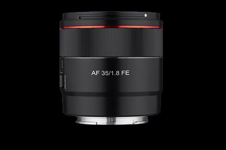 Filmplus-samyang-35mm-f-1-8-linse6